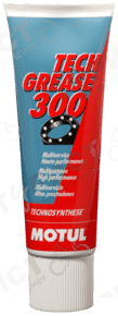 Смазка Motul Tech Grease 300 0.2Г П/с