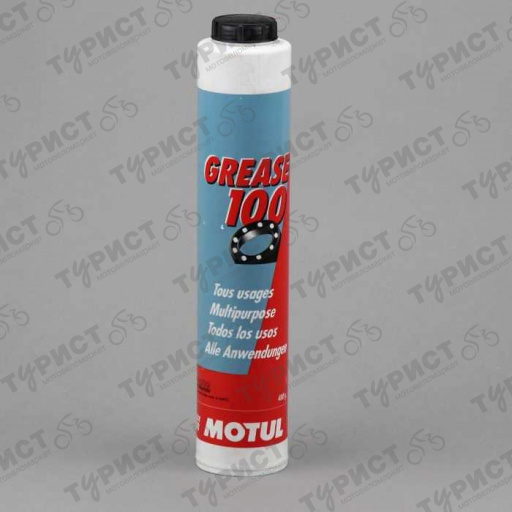 Смазка Motul Tech Grease 100 0,4Г